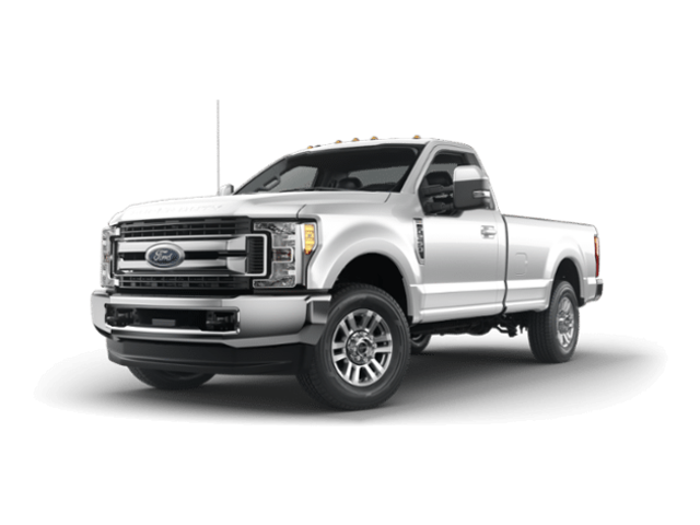 New 2019 Ford F-250 STX Truck For sale/lease York, PA